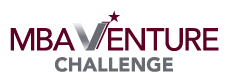 MBA Tech Transfer Challenge at Texas A&M University