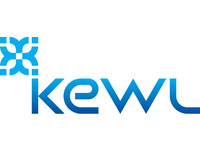 Kewl Innovations Logo