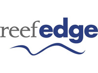 ReefEdge Logo