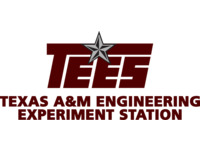 Texas A&M Tees Logo